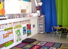 home daycare ideas youtube lovely setup evolveyourimage