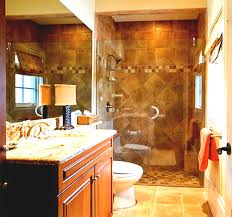 related small bathroom floor plans with luxury natural tile