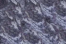 Grainte Black Granite Colors