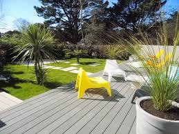decoration petit jardin déco petit jardin de ville en longueur 21 aulnay sous bois