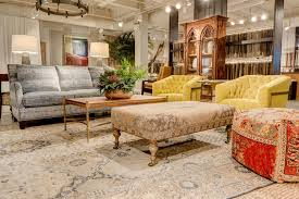 Slaters Furniture Modesto by Pin By Lee Industries On High Point Market Fall 2016 Pinterest