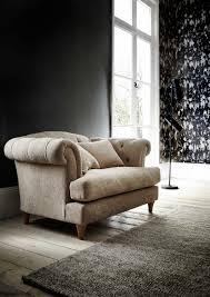 Deep Sofa by Deep Sofas Comfortable Militariart Com