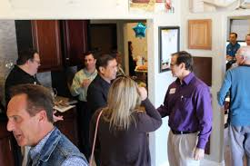 Kitchen Remodeling Orange County Ca Cabinet Refacing U0026 Refinishing In San Diego L A Riverside