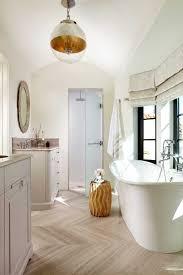 596 best master bath images on pinterest bathroom ideas master