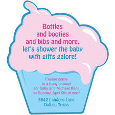 baby shower save the date magnets gallery baby shower ideas
