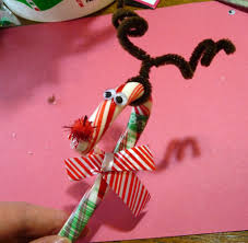 candy cane themed crafts and freebies