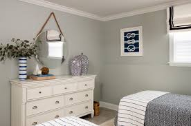 Kids Bedroom Furniture Nj by Kids Bedrooms Leedy Interiors