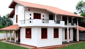 House Plans Sri Lanka Architectures For House Design In Sri Lanka Eco Design