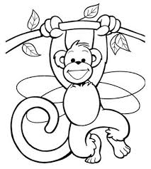 animal coloring pages amazing free coloring pages animals
