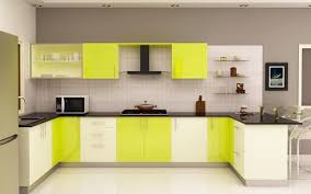 colourful kitchen cabinets best gray paint for cabinets kitchen cabinets color combination