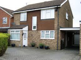 browse house buckinghamshire all saints estate agents
