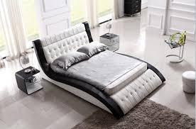 Bedroom Furniture Direct - Direct bedroom furniture