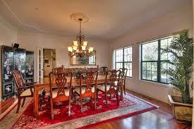 morgan dining room 1568 llagas rd morgan hill ca 95037 mls ml81646637 movoto com