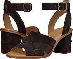 ugg rella sale ugg rella black leather nubuck shoes black shipped free at zappos