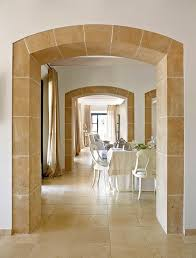 interior arch designs for home interior design arches