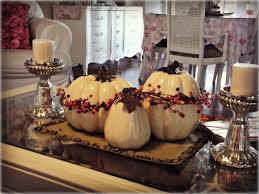 fall decor for the home pinterest decor and fall