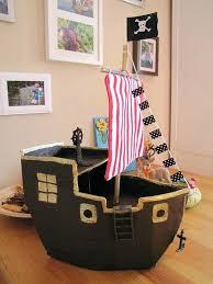 chambre bateau pirate chambre bateau pirate secureisc com