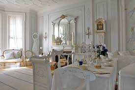 vintage home interior design stunning vintage home design images interior design ideas