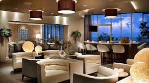 interior design architects architectural design interior best architect interior designer