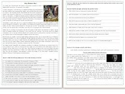 guy fawkes day reading comprehension text worksheet elt