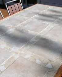 replacement tiles for patio table tile table top replacement tile designs