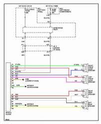 1998 toyota camry wiring schematic wiring diagram simonand