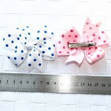 hair accessories for kids hair accessories in different shapes for you buy