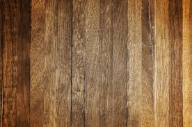 how to tell if your hardwood floors need to be replaced