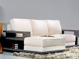 Cheers Recliner Sofa Singapore Lushture Cellini Designer U0027s Furniture Store In Singapore