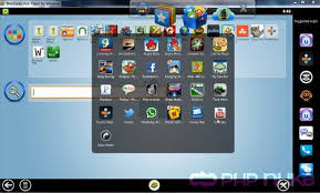 bluestacks latest version bluestacks 2 5 51 6274 free download latest version in english
