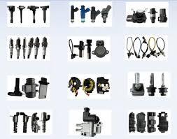 toyota part toyota parts toyota parts suppliers and manufacturers at alibaba com