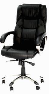fantastic best computer chairs picture home design gallery image