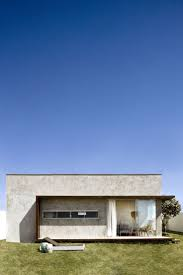 258 best architecture images on pinterest architecture