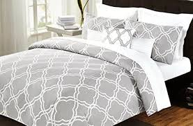 charming best are you kidding queen size bed sheets tundra gray