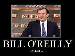 Bill O Reilly Memes - image 13146 bill o reilly rant know your meme