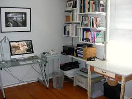 cool office desks office shared office space design cool office interiors simple