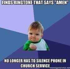 Church Memes - 14 funny christian memes that will make you lol project inspired