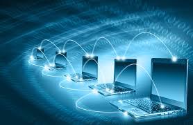 information technology general controls the basics internal