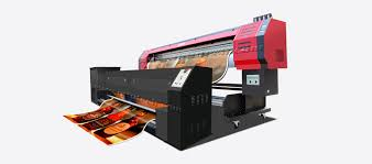 home textiles digital textile printer supplier natural fiber