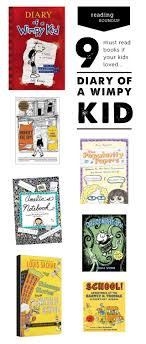 jeff janssen books book nook if you liked diary of a wimpy kid try modern