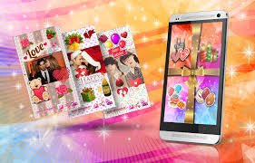 free card for android top 7 greeting card apps for android to show your