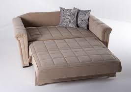 loveseat twin sleeper sofa sofa bed twin sleeper masimes