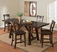 Value City Furniture Dining Room Tables 15 Best Value City Furniture Holiday Wishlist Images On Pinterest