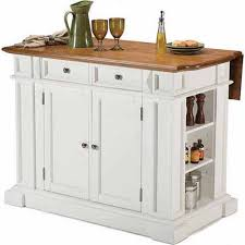 walmart kitchen island cart kenangorgun com