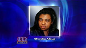 md charged with stabbing with fork at thanksgiving