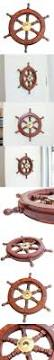 725 best nautical home decor images on pinterest nautical