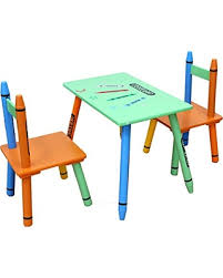 savings on toddler sized bebe style kids wooden table and chair