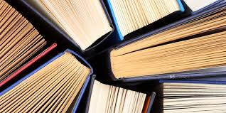 that s novel how to find new books to read with reddit