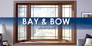 bay bow windows bow windows bay windows milwaukee wi weather tight corporation