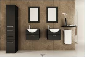 bathroom cabinets for small bathrooms living room ideas with